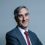 Sir John Redwood